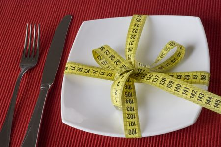 symetry: The best gift you can give to yourself, is a healthy eating