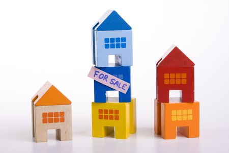 forsale: choose your best deal, buying one of this houses