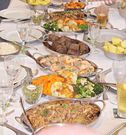 feast: feast