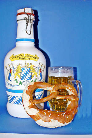 symbole: beer pitcher