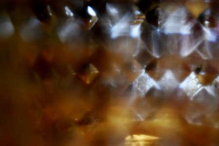 vintage background: abstract vintage for background