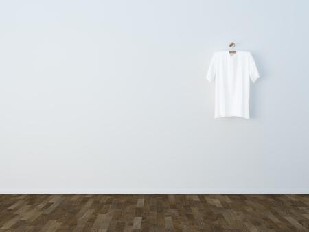 white dress 写真素材