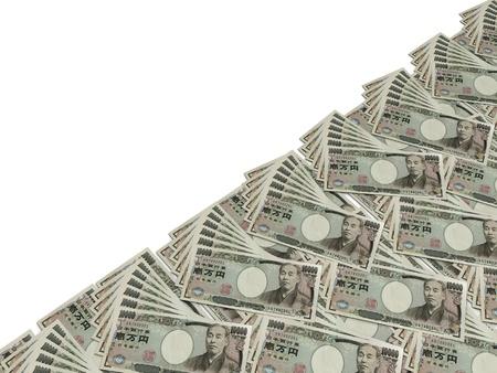 govt: japanese yen  ten thousand yen