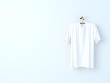 dress white photo
