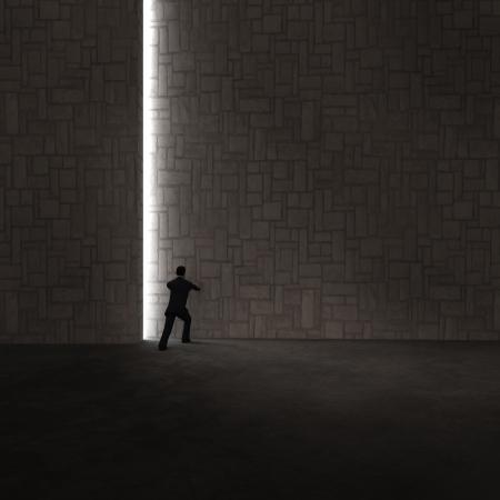 escape: escape