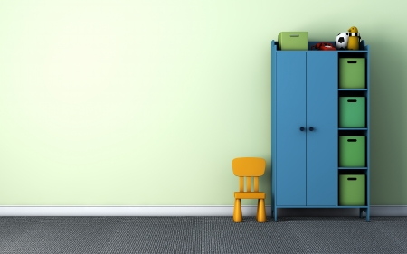 kid kamer