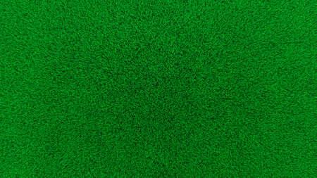 pasto sintetico: AstroTurf sintética falsa textura de la hierba Foto de archivo