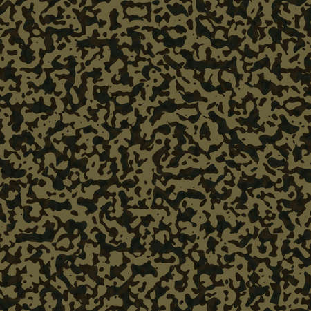 disguises: army or military camouflage pattern