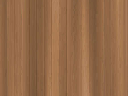 laminate: wood texture showing veneer or laminate board