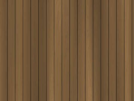 veneer: wood texture showing veneer or laminate board
