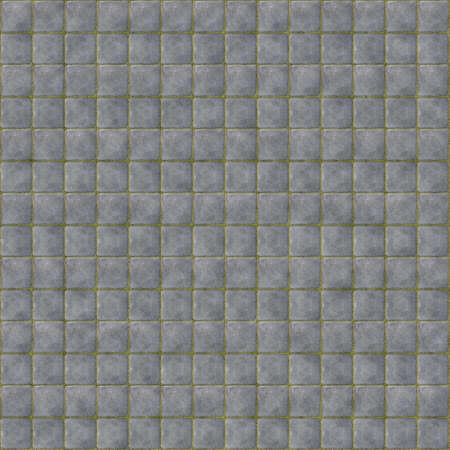 cobblestone: grey tileable cobblestone texture pattern background
