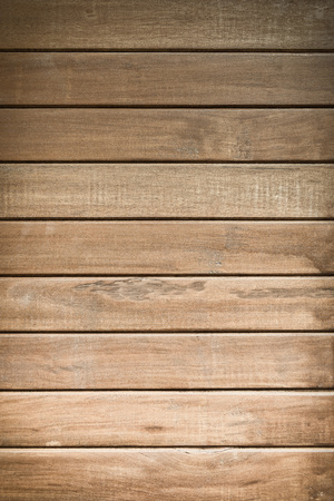 laths: Horizontal wooden pattern texture in vertical image. Light brown wooden background.