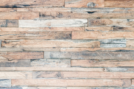 wood floor background: The wooden background Stock Photo