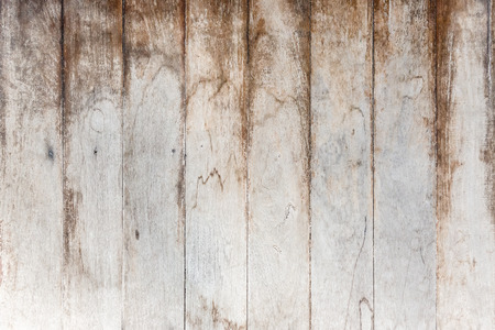 grungy: The grungy old wooden background