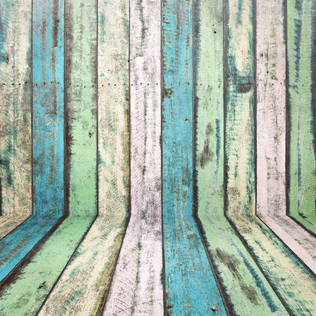 grunge wood: Abstract grunge wood texture background