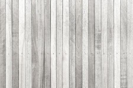 Nahtlose Hintergrund Textur der neuen Holzprofilbretter Wand Standard-Bild - 62466694