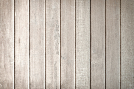 Vertikale Holzbrett Textur Hintergrund. Standard-Bild - 62466697