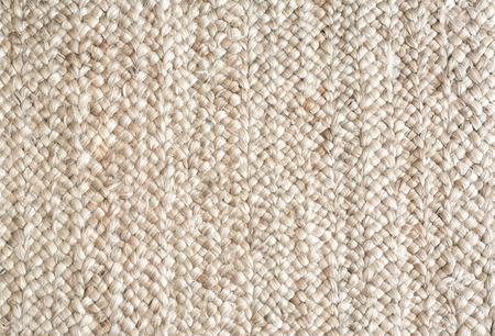 grey rug: Closeup detail of carpet texture background.