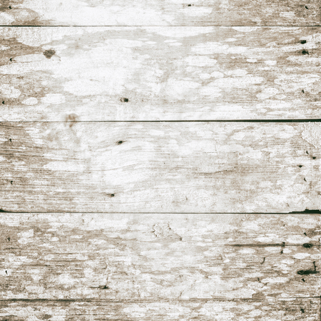wood texture, wood texture background Standard-Bild