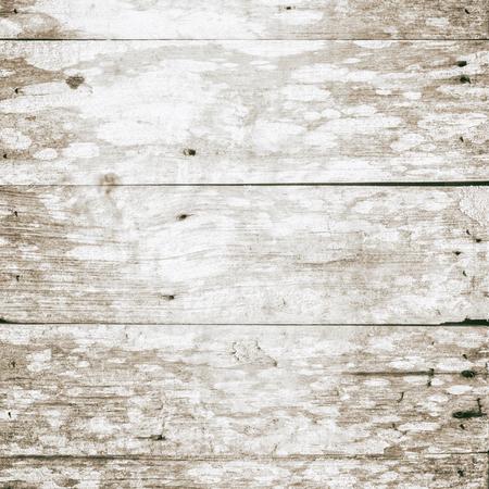 wood texture background: wood texture, wood texture background Stock Photo