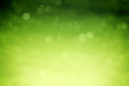 abstract bokeh background for holidays. Christmas, New year.