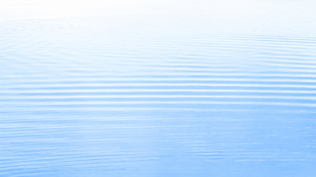 wavelet: Blurry water ripples abstract background, sea surface abstract background. Stock Photo
