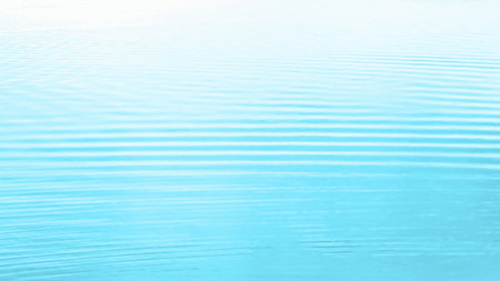 Blurry water ripples abstract background, sea surface abstract background. Standard-Bild