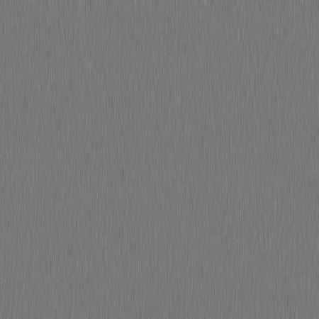 Geborsteld metaal met een illustratie up down textuur Stockfoto