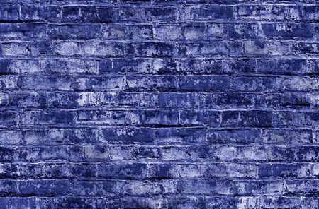 solid color: Seamless background or wallpeper with a brick wall.