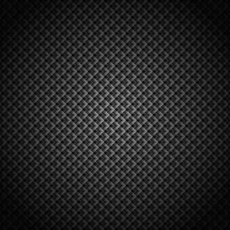 Abstract kaleidoscope background wallpaper or backdrop Banco de Imagens