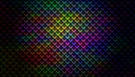 Abstract kaleidoscope background wallpaper or backdrop Stock Photo - 12340142