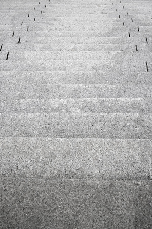 Long Stone Staircase photo