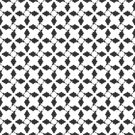 seamless: Seamless background.