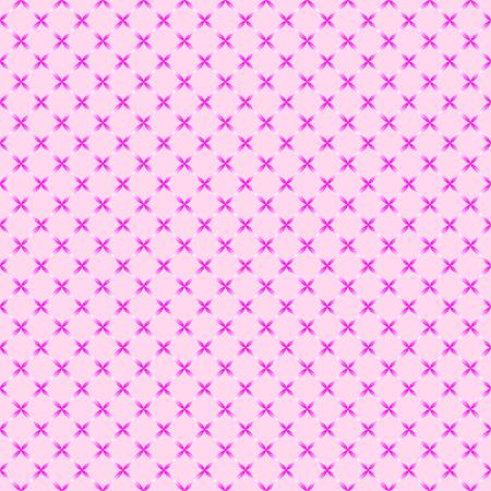 background pink diamond. vector illustration.