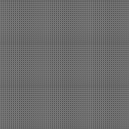 blockhead: square. wallpaper. black background.for registration of a notebook, textbook, web site, web design, fabric, material. vector illustration. Illustration