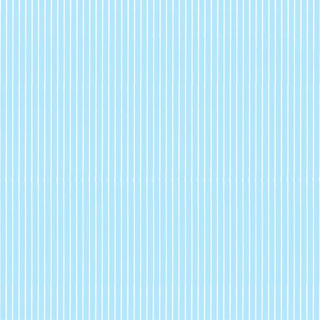 lineas verticales: líneas verticales de fondo patrón. ilustración vectorial.