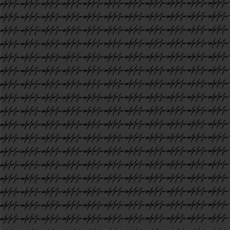 blockhead: Seamless doodle background. wallpaper. for registration of a notebook, textbook, web site, web design, fabric, material. vector illustration. Illustration