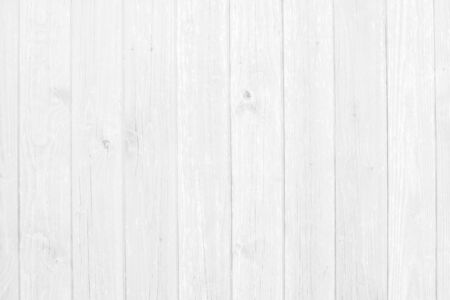 Wooden background Shabby light gray white high-key black and white