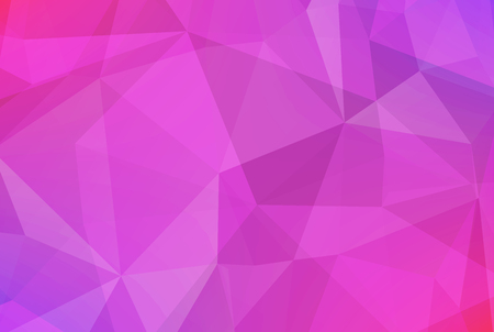 Gradient abstract horizontal background
