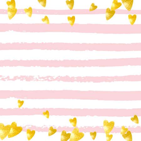Wedding Background. Explosion Brochure. Golden Nursery Spray. Rose Mothers Particles. Scandinavian Starburst. Yellow Carnival Print. Pink Glow Textile. Pink Wedding Background