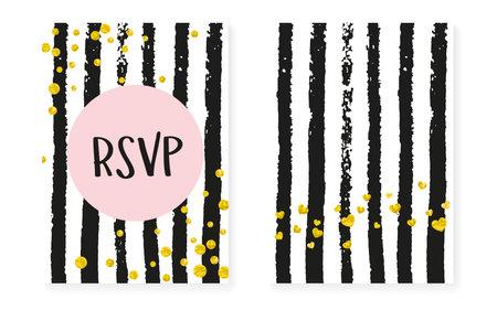 Shiny Gold Backdrop. Stripe Festive Design. Rose Print. Pink Premium Flyer. White Romantic Wallpaper. Golden Fashion Cover. Explosion Starburst Set. Stripe Shiny Gold Backdrop