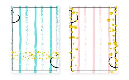 Love Background Rose Concept. White Carnival Brochure. Stripe Splatter Element. December Painting Set. Golden Magic Invite. Turquoise Abstract Wallpaper. Pink Love Background Illusztráció