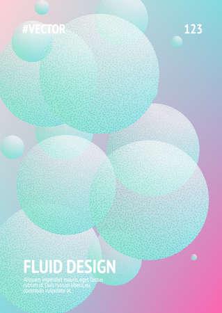 Minimal shapes cover with holographic fluid Illusztráció