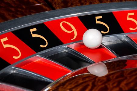 Atomic poker online