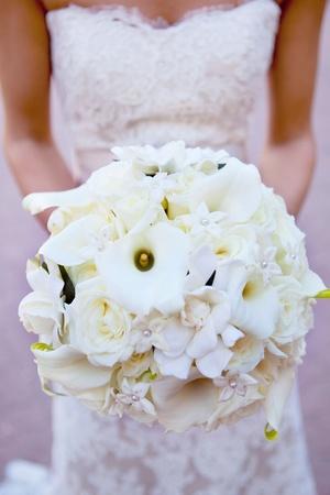 Bouquet 版權商用圖片
