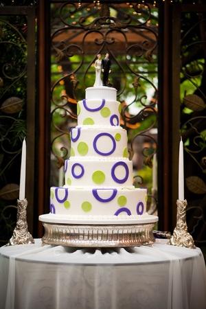 Cake Stock Photo - 9991038