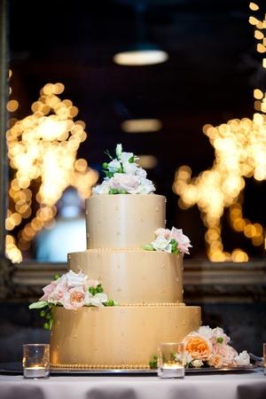 Cake 版權商用圖片 - 9992520