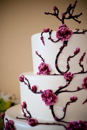 Cake Stock Photo - 9992973