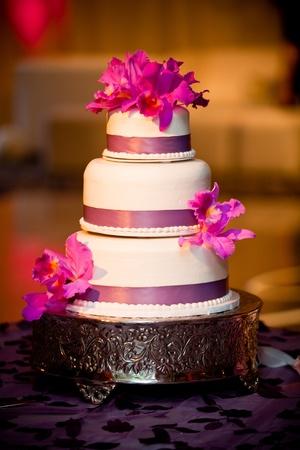 Cake Stok Fotoğraf
