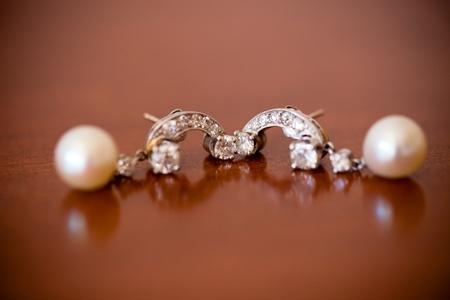 Jewelry 版權商用圖片